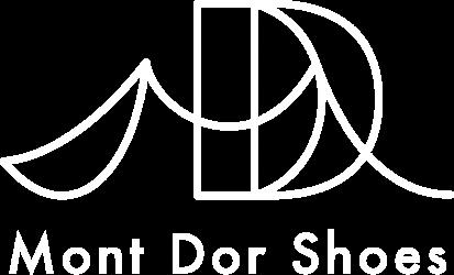 モンドール・伊藤製靴