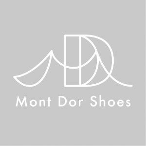 モンドール伊藤製靴です。